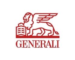 Thuringia Generali Legt Grundst Pressemitteilung